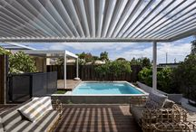East Fremantle Landscape  | TDL