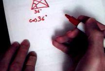 Помогите решить две задачи /  matematika контрольные по теории-вероятностей. Задачи по теории вероятностей и математической статистике. Была проведена одна и та же контрольная работа в трех группах. Задачу решить двумя способами – с помощью классического определения вероятности и с помощью алгебры событий.