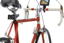 bicycle camera