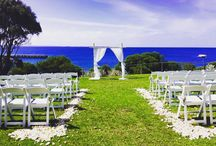 Portsea Hotel Wedding and Corporate Events / Portsea Hotel Wedding and Corporate Events. Melbourne Wedding DJ, Wedding Live Band, Acoustic Duo, Master of Ceremonies and Dancer Studio.