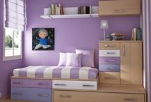 Just bedroom
