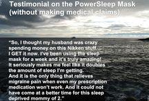 Nikken Testimonials / Nikken testimonials at http://wellnessconsultantpromotionalcode.com