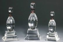 Bowling Trophies / bowling trophies