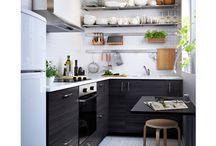 tingsryd kitchen