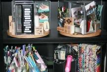 Organize Away!