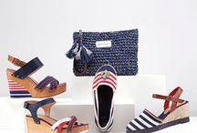 Gioseppo Katerina's shoes