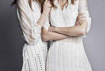 Dior campaign SS 2016