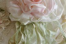 Цветик-семицветик:-)