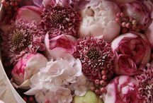 flower ať box