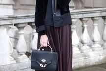 cardigan, blazer, coat