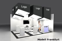 Exibition design
