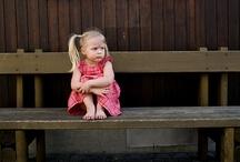 Kids / by B May