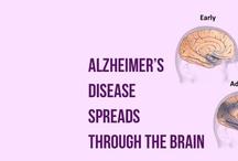 Alzheimer's/Dementia OT SLP