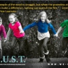 M.U.S.T. Wisdom / by Mothers United for Sustainable Technologies MUST