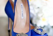 Shoes ✨