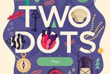 TwoDots Party Ideas