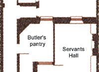 Regency Houses