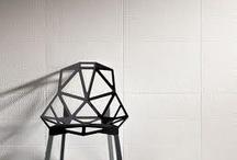 Design/Interior/Architecture