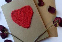 Handmade Cards / Handmade cards by Sapphira Designs