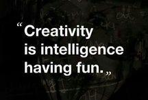 mis criaturas, arte y más / dibujos, pinturas, esculturas, grabados, modelado,