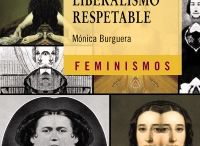Historia de las mujeres / Novedades bibliográficas en torno a la historia de las mujeres, la historia del género y sus biografías, desde la antigüedad hasta nuestros días.