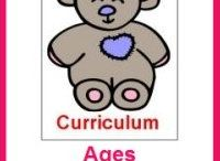 Infant Curriculum