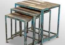 Furniture / by Carly Fisher