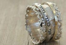Shalom jewelry