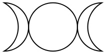 Symbols of The Craft
