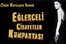 Eğlenceli Cinayetler Kumpanyasında katil kim? / Eğlenceli Cinayetler Kumpanyasında katil kim? http://www.gezginnerede.com/2015/12/11/eglenceli-cinayetler-kumpanyasinda-katil-kim-etiler-sahneistanbul-tiyatro/