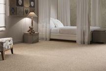 Perpetuum - Mocheta Carpet your life