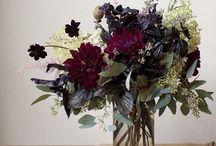 Company Flowers
