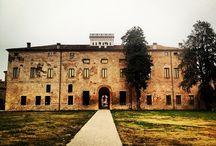 My Italy / La bella Italia amata da tutto il mondo
