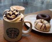 cafe' o te' mi amore
