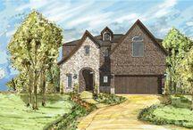 Homes for sale in Roanoke, TX