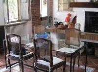case / proposte immobiliari per case, ville e rustici in vendita