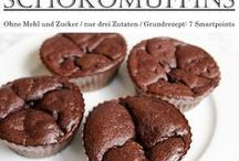glutenfreier Kuchen