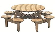 Garden Furniture and Accessories / Great variety of quality garden furniture and accessories here at beechdale Lifestyle and Garden Centre Wexford