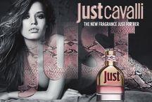 Perfum&CosmeticsPost
