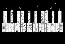 (: piano :)