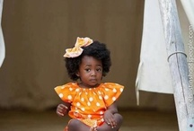 Kids photography / Inspiration