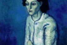 Picasso Ruiz.