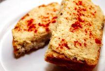 Recipe_toast cream