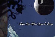 Disney / by Diana Larsen
