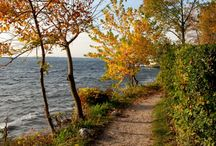 Top Things to do in Fall / Top Fall activities in Lake Geneva