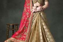 Upcoming Saree Collection / New Collection for Sarees is Available Very Soon at : LifestyleMegamart.com