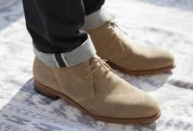 Chaussures homme / Chaussures homme