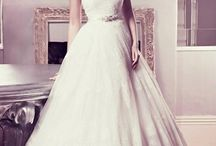 More Lace gowns currently in stock