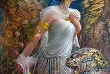Artemisia 1