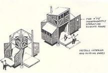 Design - Houses of Interest